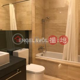 2 Bedroom Flat for Rent in Wan Chai Wan Chai DistrictJ Residence(J Residence)Rental Listings (EVHK42379)_0