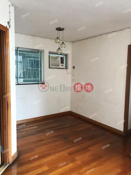 HK$ 10M   South Horizons Phase 2 Yee Wan Court Block 15, Southern District   South Horizons Phase 2 Yee Wan Court Block 15   3 bedroom Mid Floor Flat for Sale