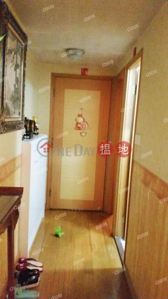 香港搵樓|租樓|二手盤|買樓| 搵地 | 住宅-出售樓盤|交通方便,即買即住,實用靚則《東發大廈買賣盤》