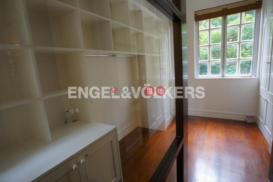 中半山4房豪宅筍盤出租|住宅單位|嘉年大廈(Catalina Mansions)出租樓盤 (EVHK90234)