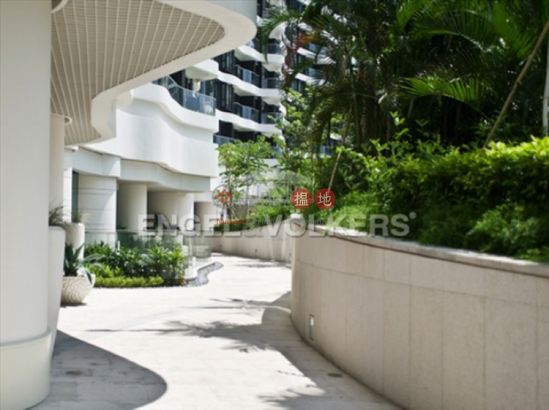 香港搵樓|租樓|二手盤|買樓| 搵地 | 住宅|出售樓盤-數碼港三房兩廳筍盤出售|住宅單位