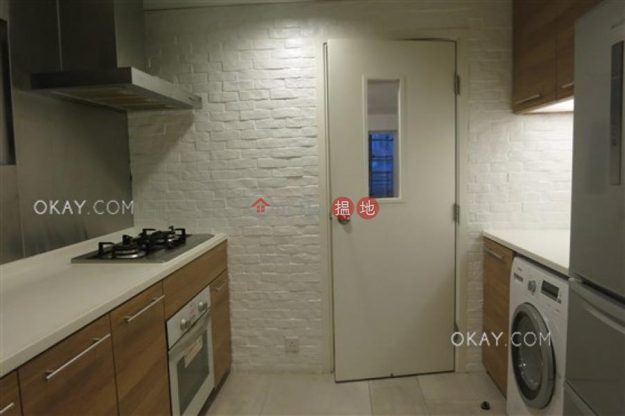 Popular 2 bedroom in Causeway Bay | Rental | Fairview Mansion 華爾大廈 Rental Listings