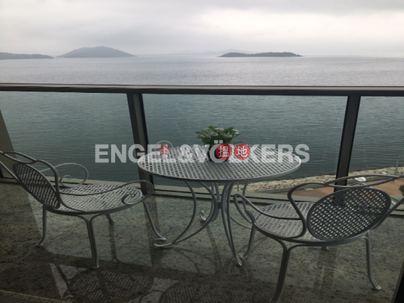 Property Search Hong Kong | OneDay | Residential Rental Listings, 4 Bedroom Luxury Flat for Rent in Science Park
