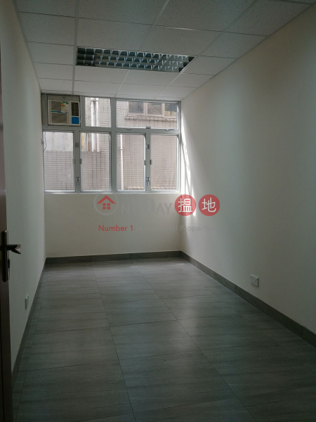 N/A, 70 Hung To Road | Kwun Tong District Hong Kong Rental, HK$ 4,800/ month