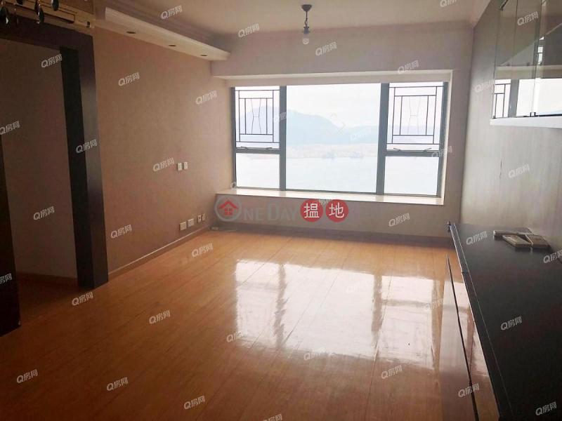 雅緻裝潢,遠脁藍塘海峽《藍灣半島 7座租盤》-28小西灣道 | 柴灣區-香港出租-HK$ 30,000/ 月