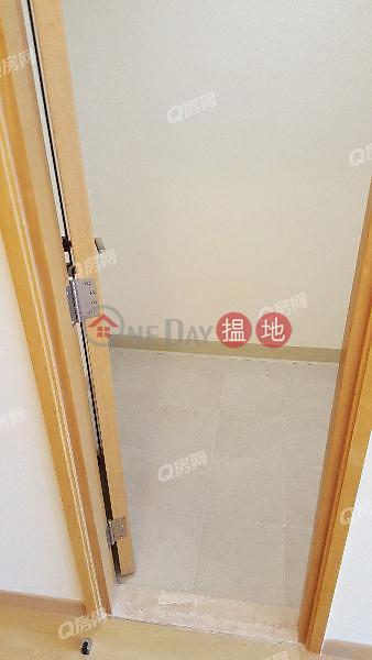 香港搵樓|租樓|二手盤|買樓| 搵地 | 住宅|出租樓盤-鄰近地鐵,鄰近高鐵站,景觀開揚,實用靚則,實用三房《Grand Austin 1座租盤》