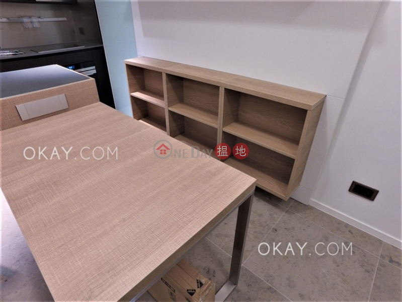 Charming 1 bedroom in Mong Kok | For Sale | Skypark SKYPARK Sales Listings