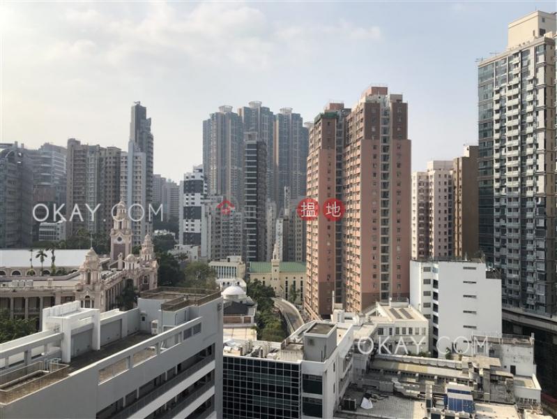 Resiglow Pokfulam Middle, Residential Rental Listings | HK$ 25,700/ month