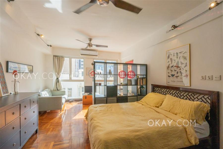 17-19 Aberdeen Street | High | Residential Sales Listings | HK$ 11.5M