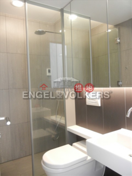 3 Bedroom Family Flat for Sale in Wan Chai 28 Wood Road | Wan Chai District Hong Kong, Sales HK$ 23.95M