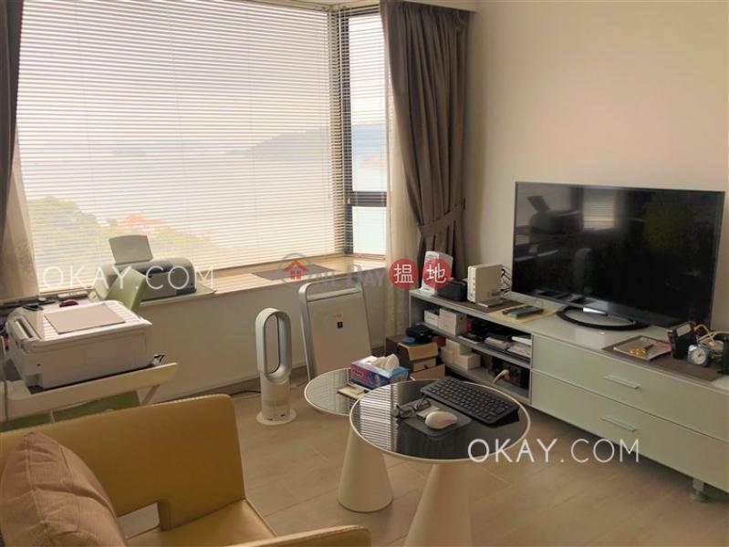 嘉麟閣2座-中層-住宅出售樓盤HK$ 4,600萬
