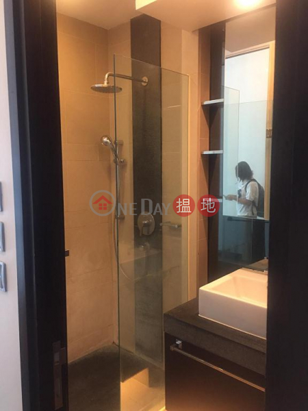 HK$ 22,500/ month, J Residence Wan Chai District, Flat for Rent in J Residence, Wan Chai