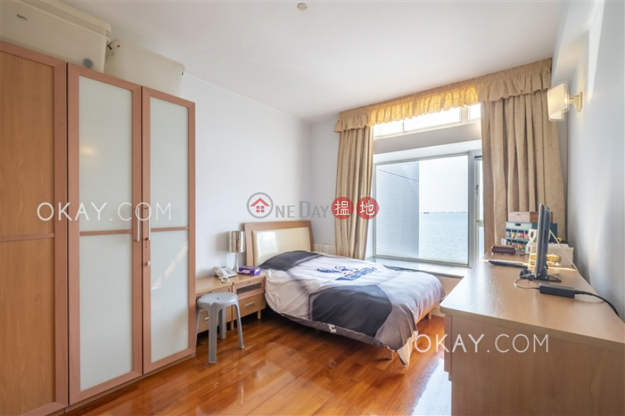 Lovely house with sea views, rooftop & terrace | For Sale | Aqua Blue House 28 浪濤灣洋房28 Sales Listings