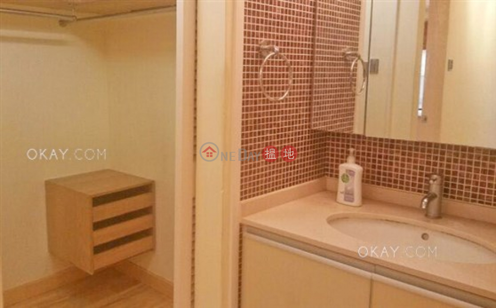 Property Search Hong Kong | OneDay | Residential | Sales Listings, Intimate 1 bedroom in Happy Valley | For Sale