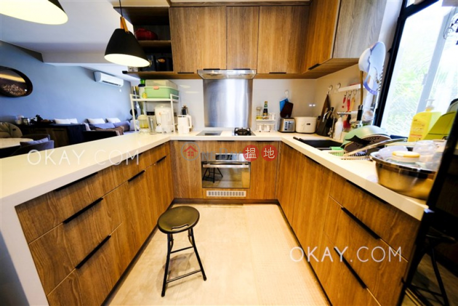 Lake Court | Unknown | Residential, Rental Listings | HK$ 49,000/ month