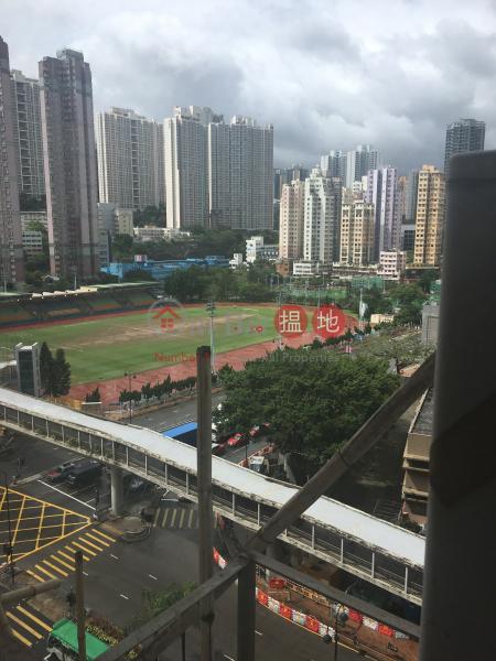 華豐工業中心-28葵豐街 | 葵青|香港|出售|HK$ 860萬