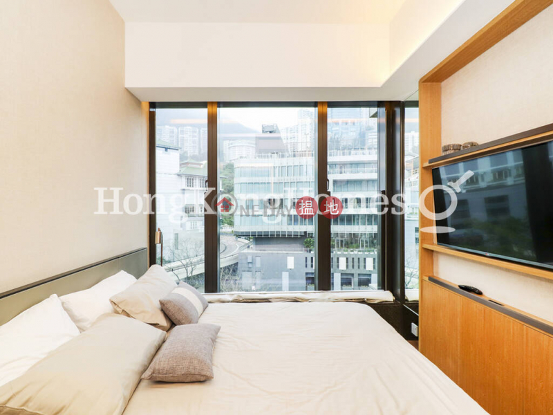 HK$ 28,000/ month Eight Kwai Fong | Wan Chai District 1 Bed Unit for Rent at Eight Kwai Fong