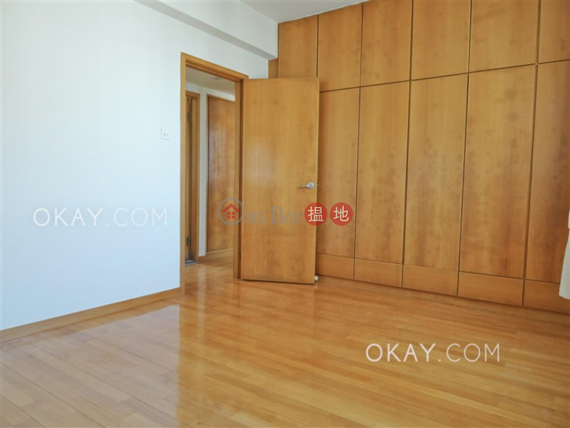 Block B Viking Villas, High, Residential Rental Listings | HK$ 35,000/ month