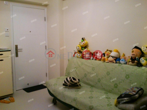 Winsome House   2 bedroom Low Floor Flat for Rent Winsome House(Winsome House)Rental Listings (QFANG-R95741)_0