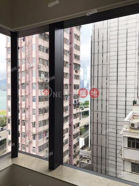 Property Search Hong Kong | OneDay | Residential, Rental Listings | Bohemian House | 2 bedroom Mid Floor Flat for Rent