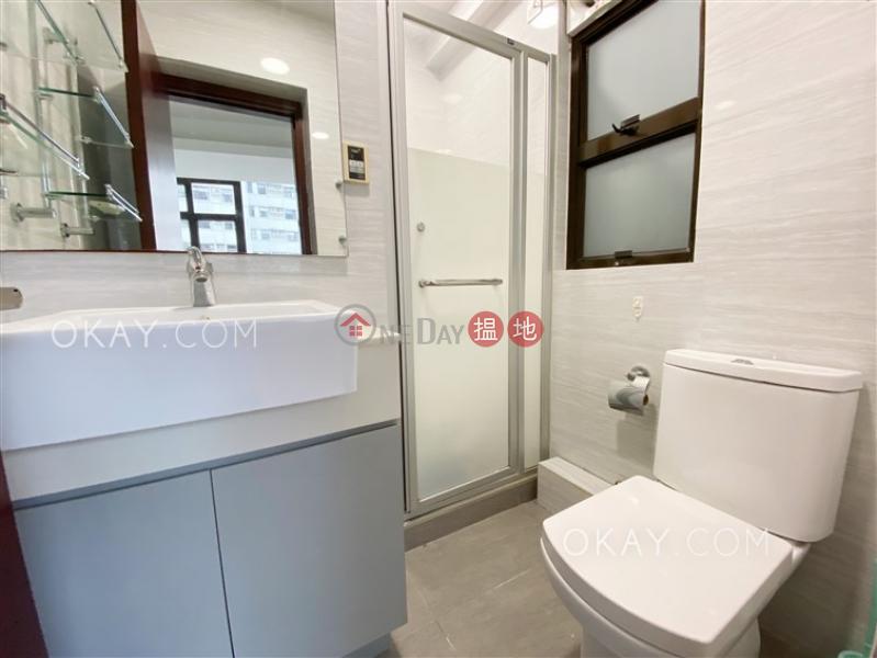 華興工業大廈-高層-住宅|出租樓盤-HK$ 40,000/ 月