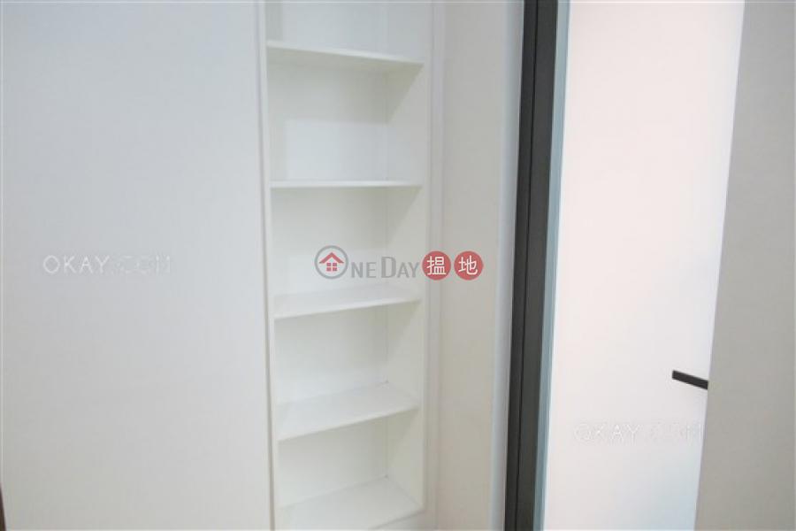1房1廁,露台《瑆華出售單位》9華倫街 | 灣仔區香港|出售-HK$ 1,500萬
