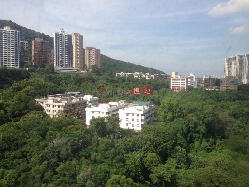Kin Ho Industrial Building, 14 Au Pui Wan Street   Sha Tin, Hong Kong   Rental   HK$ 4,500/ month