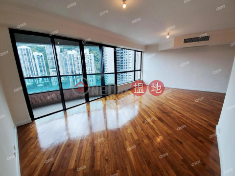 Dynasty Court | 3 bedroom Mid Floor Flat for Rent|Dynasty Court(Dynasty Court)Rental Listings (XGGD778400206)_0