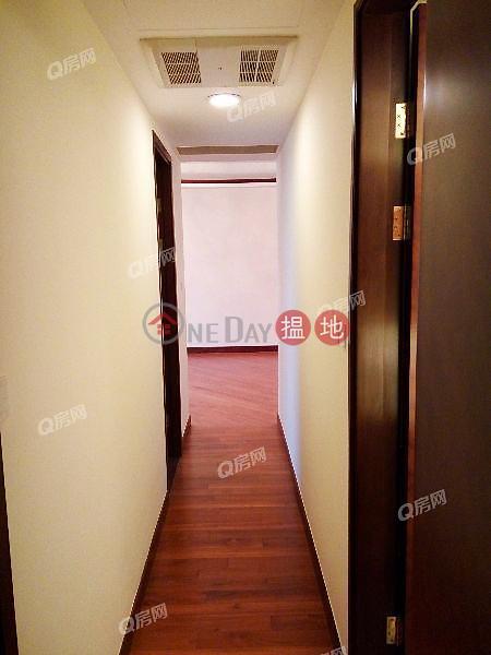 香港搵樓|租樓|二手盤|買樓| 搵地 | 住宅-出售樓盤-地標名廈 景觀開揚 自住投資兩相宜《御金‧國峰買賣盤》