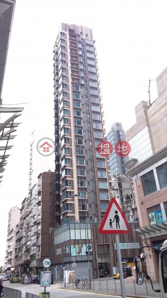 曉薈 (High Place) 九龍城 搵地(OneDay)(2)