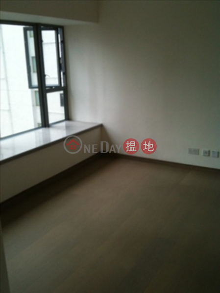 Centre Point, Please Select, Residential Rental Listings, HK$ 32,000/ month