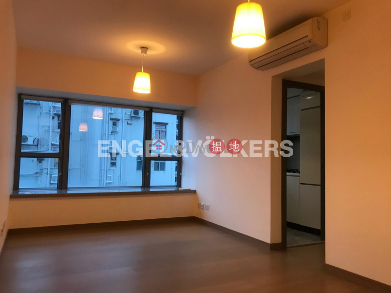 Centre Point | Please Select Residential, Rental Listings HK$ 38,500/ month