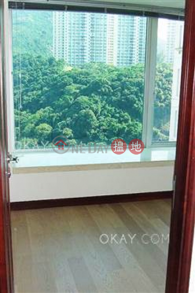 Property Search Hong Kong | OneDay | Residential, Sales Listings Beautiful 4 bed on high floor with sea views & balcony | For Sale