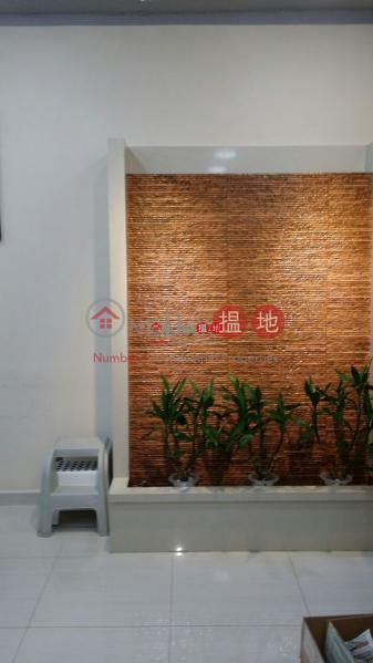 ONE MIDTOWN-11海盛路 | 荃灣-香港-出售HK$ 680萬