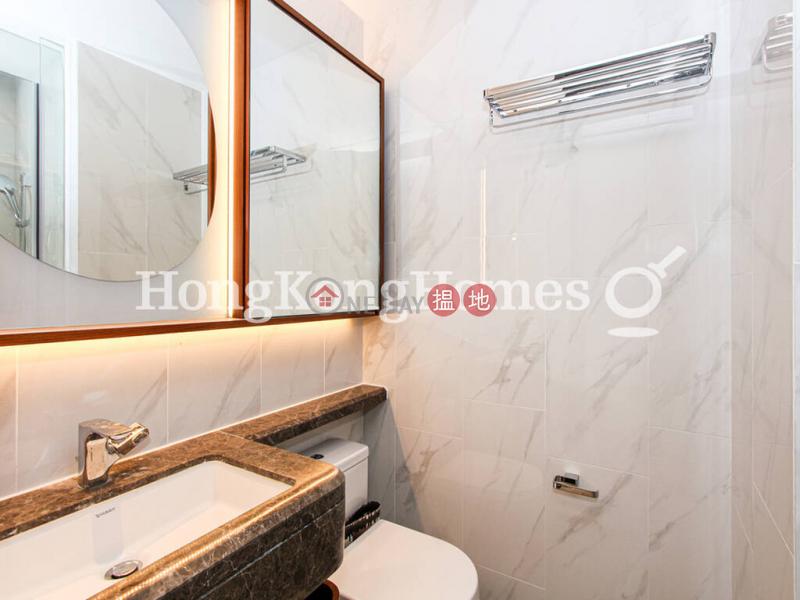 翰林峰2座一房單位出售460皇后大道西 | 西區|香港出售HK$ 1,200萬
