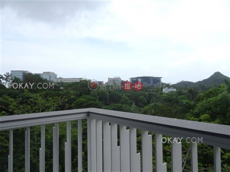 Property Search Hong Kong | OneDay | Residential | Sales Listings, Gorgeous 3 bedroom with rooftop, balcony | For Sale