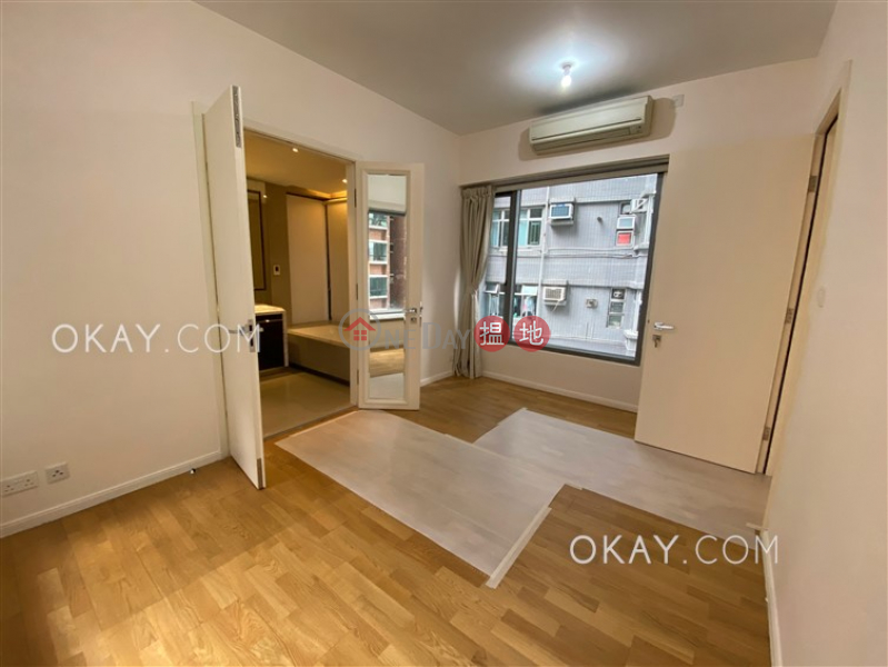 Property Search Hong Kong | OneDay | Residential Sales Listings | Beautiful 4 bedroom with balcony | For Sale