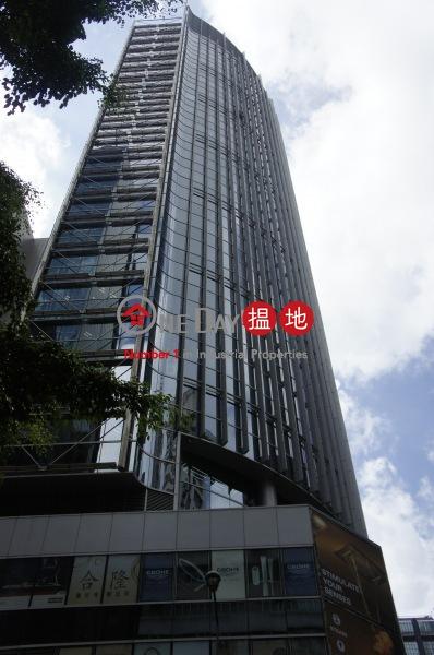 東超商業中心|灣仔區東超商業中心(Tung Chiu Commercial Centre)出租樓盤 (pearl-03482)