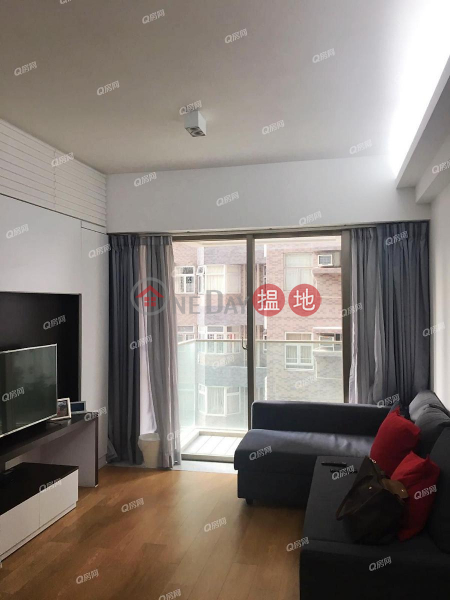 The Nova | 2 bedroom Low Floor Flat for Rent | The Nova 星鑽 Rental Listings