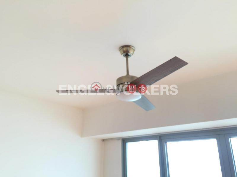 2 Bedroom Flat for Rent in West Kowloon, The Harbourside 君臨天下 Rental Listings | Yau Tsim Mong (EVHK93157)