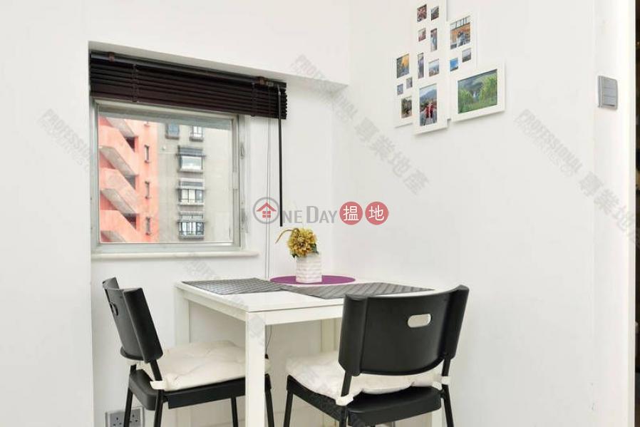 香港搵樓|租樓|二手盤|買樓| 搵地 | 住宅|出售樓盤-富萊閣