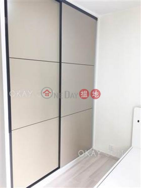香港搵樓|租樓|二手盤|買樓| 搵地 | 住宅出租樓盤-3房2廁,實用率高《逸天閣 (61座)出租單位》