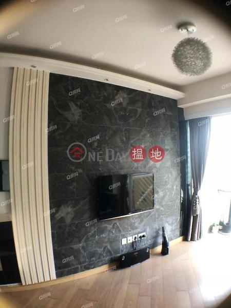 干德道38號The ICON|高層|住宅|出租樓盤|HK$ 38,000/ 月