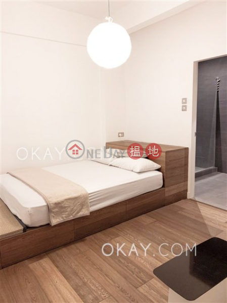 Property Search Hong Kong | OneDay | Residential Rental Listings, Luxurious 1 bedroom with terrace | Rental