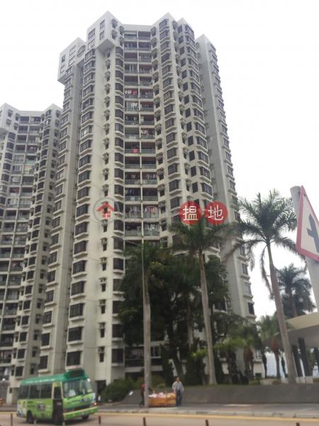 Heng Fa Chuen Block 50 (Heng Fa Chuen Block 50) Heng Fa Chuen|搵地(OneDay)(4)