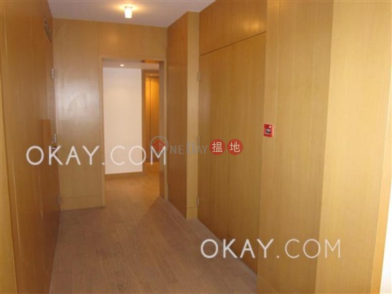 香港搵樓|租樓|二手盤|買樓| 搵地 | 住宅|出售樓盤-3房2廁,極高層,連車位羅便臣道1A號出售單位