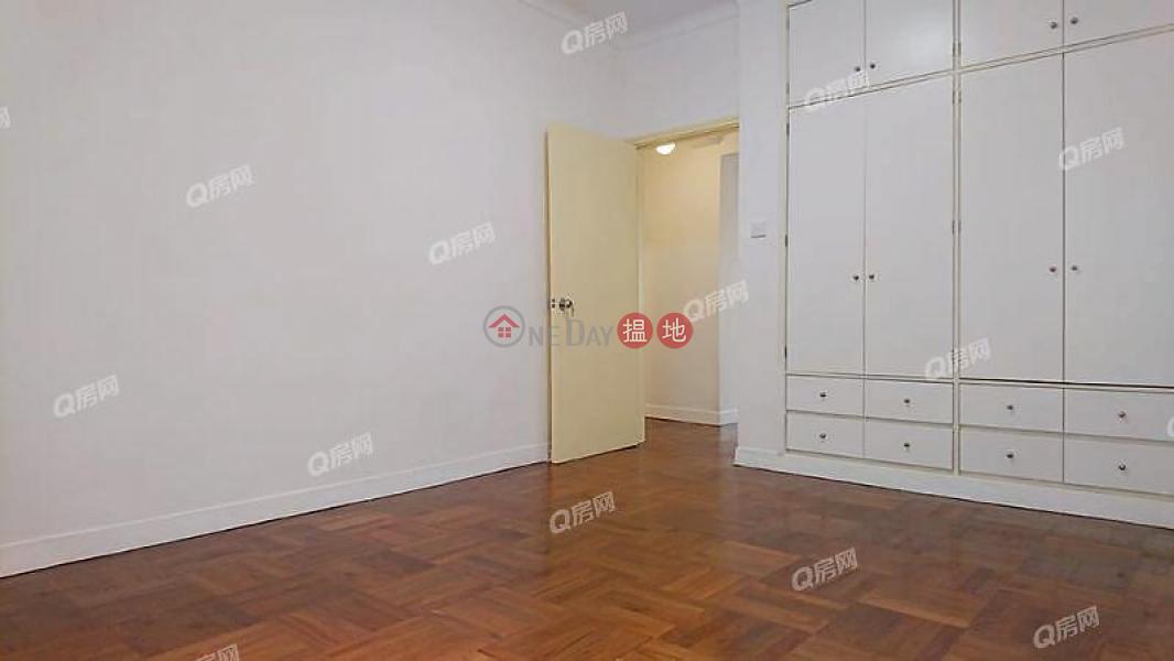 Richmond Court | 3 bedroom Mid Floor Flat for Rent | Richmond Court 麗澤園 Rental Listings