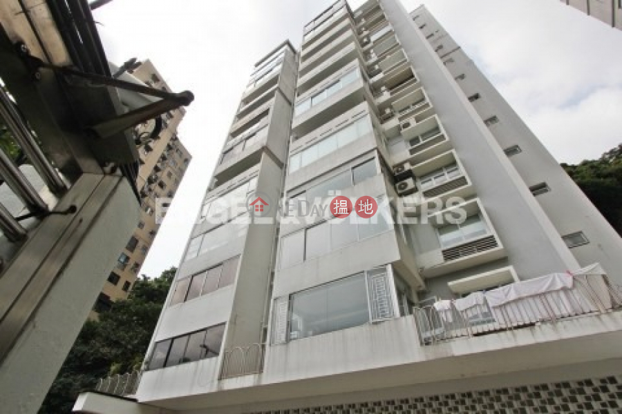 Property Search Hong Kong | OneDay | Residential, Sales Listings 2 Bedroom Flat for Sale in Mid-Levels East