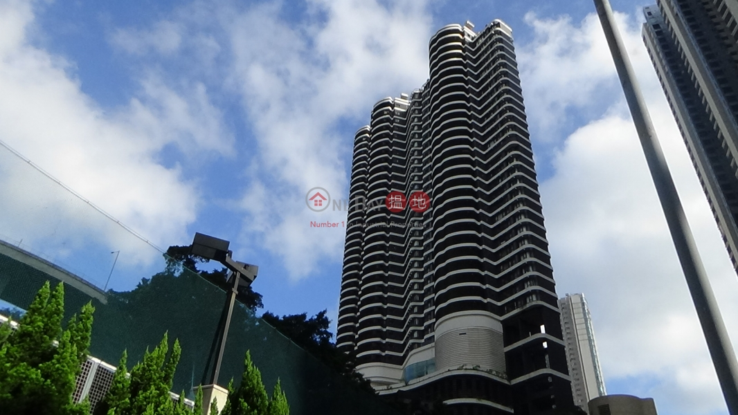Phase 6 Residence Bel-Air (Phase 6 Residence Bel-Air) Cyberport|搵地(OneDay)(1)