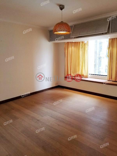 1 Tai Hang Road | 1 bedroom High Floor Flat for Rent|1 Tai Hang Road(1 Tai Hang Road)Rental Listings (QFANG-R73257)_0